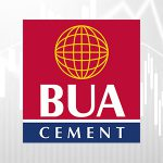 BUA Cement Plc Lists N115Bn Bond on Nigerian Exchange