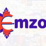 Emzor Pharmaceutical Industries Listing Report