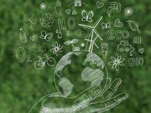 corporate-citizenship-environment