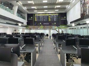 xtour-tradingfloor